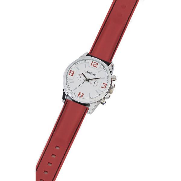 Reloj Hombre Arabians HBA2263R (44 mm)