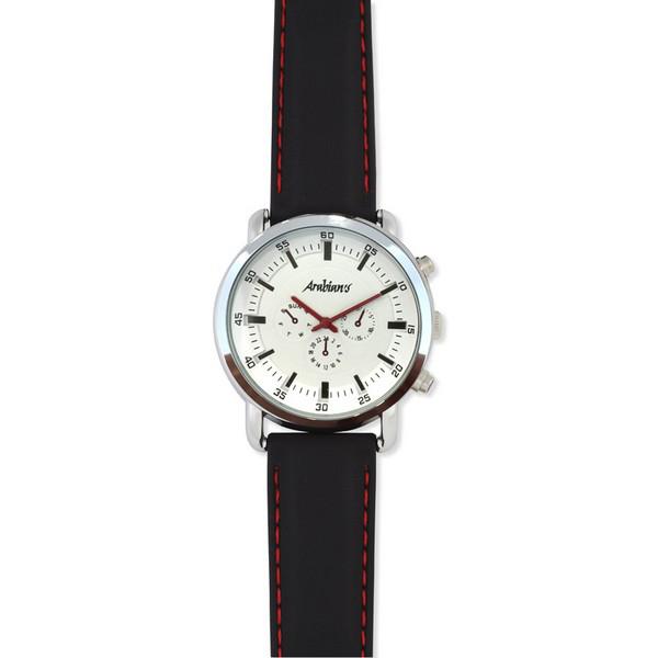 Reloj Hombre Arabians HBA2258N (44 mm)