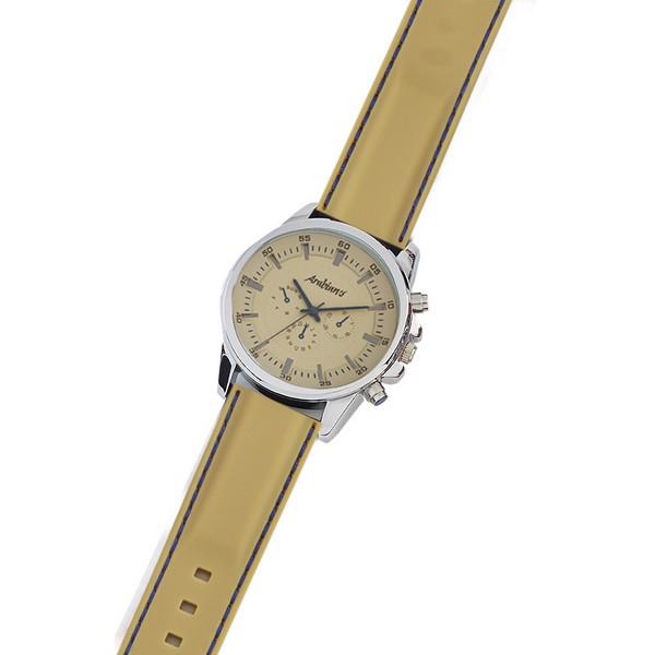 Reloj Hombre Arabians HBA2258B (43 mm)