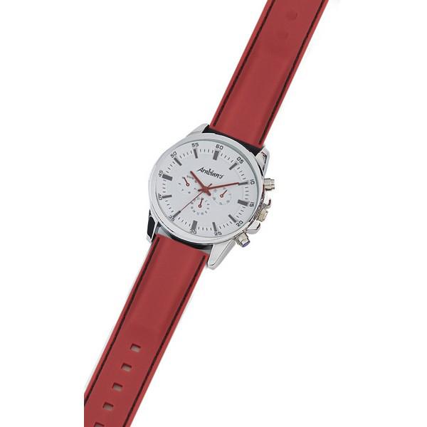 Reloj Hombre Arabians HBA2258R (43 mm)