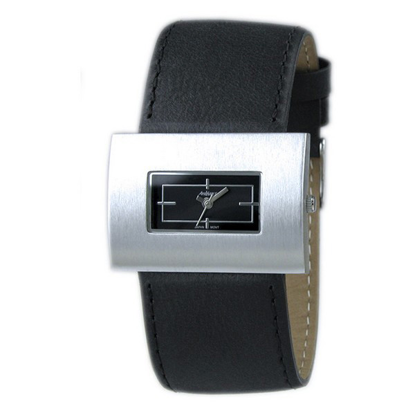 Reloj Mujer Arabians DBP2079N (40 mm)
