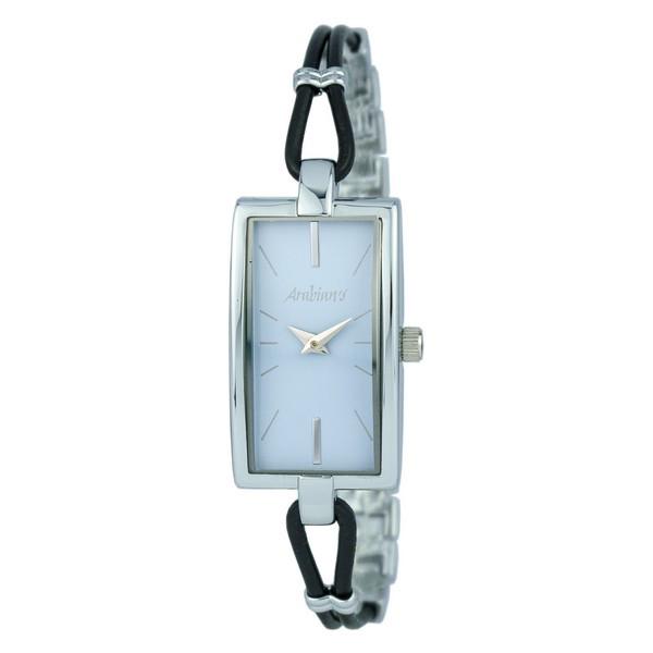 Reloj Mujer Arabians DBA2255A (19 mm)
