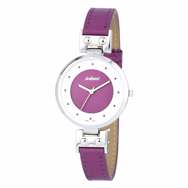 Reloj Mujer Arabians DBA2244P (33 mm)
