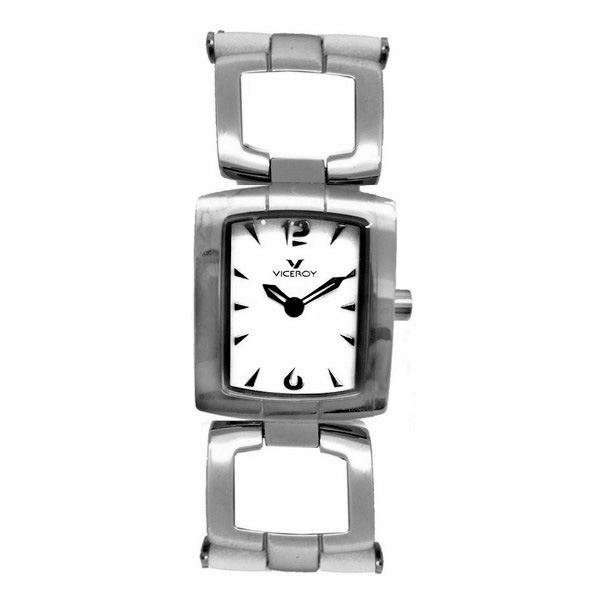 Men's Watch Viceroy GD6L1 (44 mm)