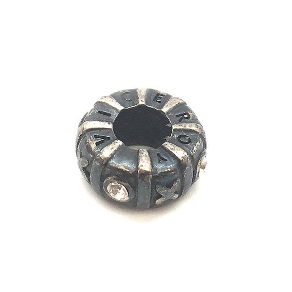 Ladies'Beads Viceroy VMG0016-10