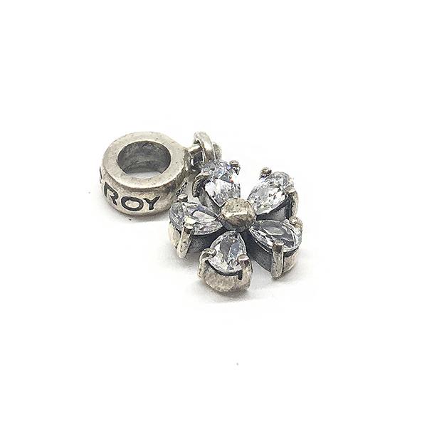 Ladies'Beads Viceroy VMG0042-10