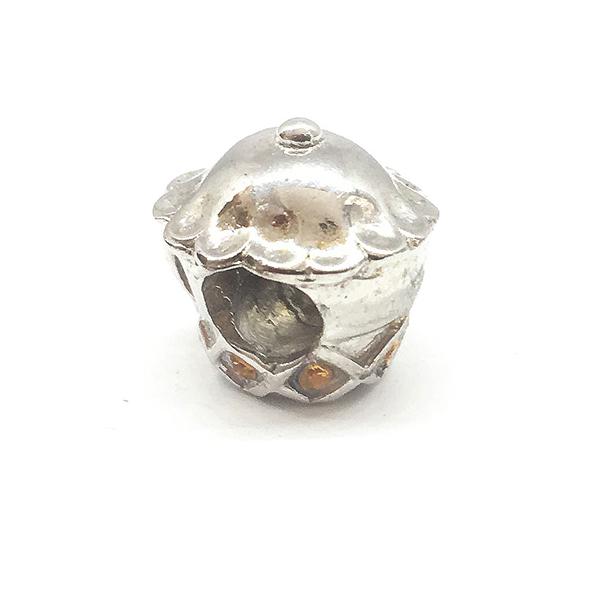 Ladies'Beads Viceroy VMG0028-14
