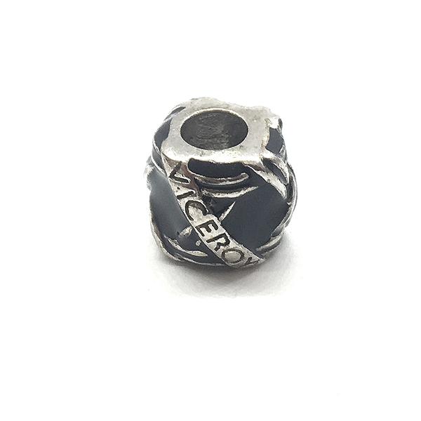 Ladies'Beads Viceroy VMG0038-15