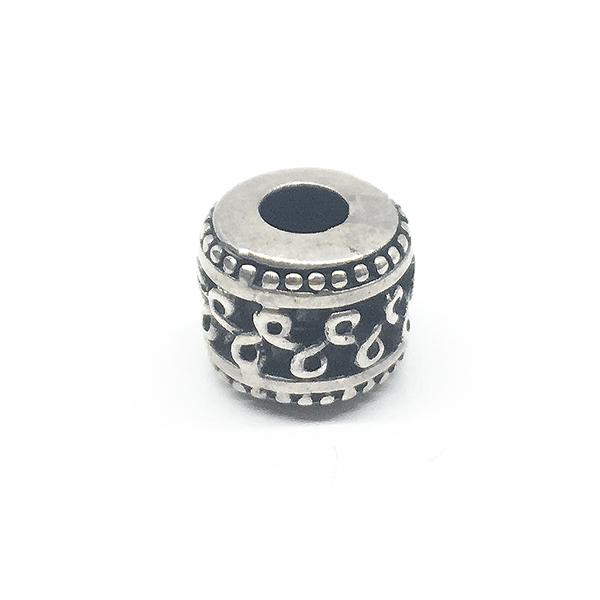Ladies'Beads Viceroy VMG0039-00