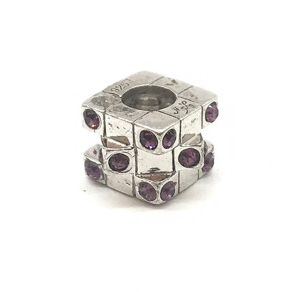 Ladies'Beads Viceroy VMG0027-17