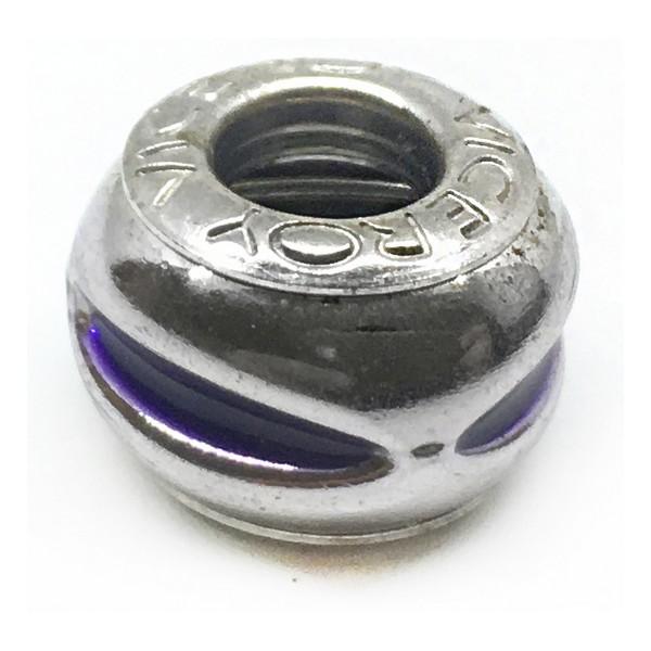 Perle de verre Femme Viceroy VMM0153-17