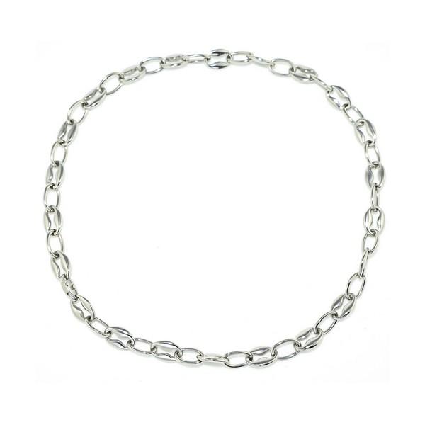 Chain Xenox Lady X1327 (45 Cm)