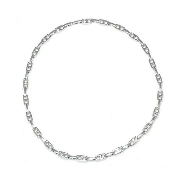 Chain Xenox Lady X1347 (45 Cm)