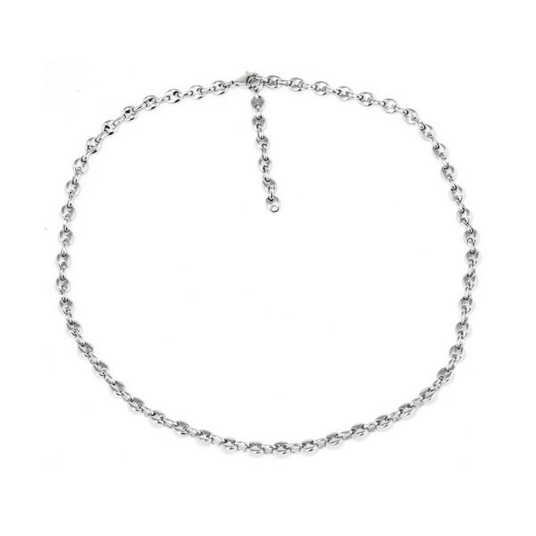 Chain Xenox Lady X1387a (45 Cm)