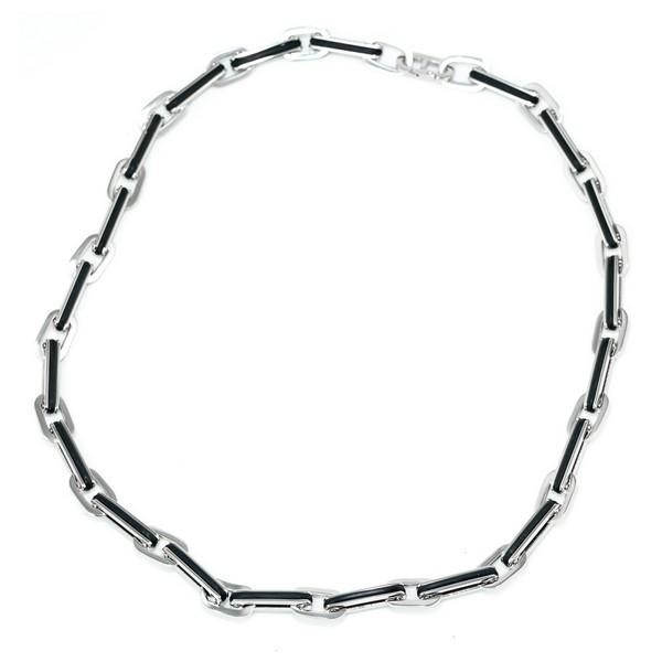 Choker Xenox X1511 (60 cm)