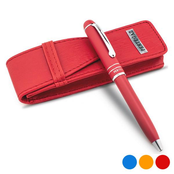 Bolígrafo Pertegaz PE99008