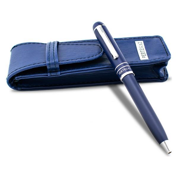 Bolígrafo Pertegaz PE99008 (4)