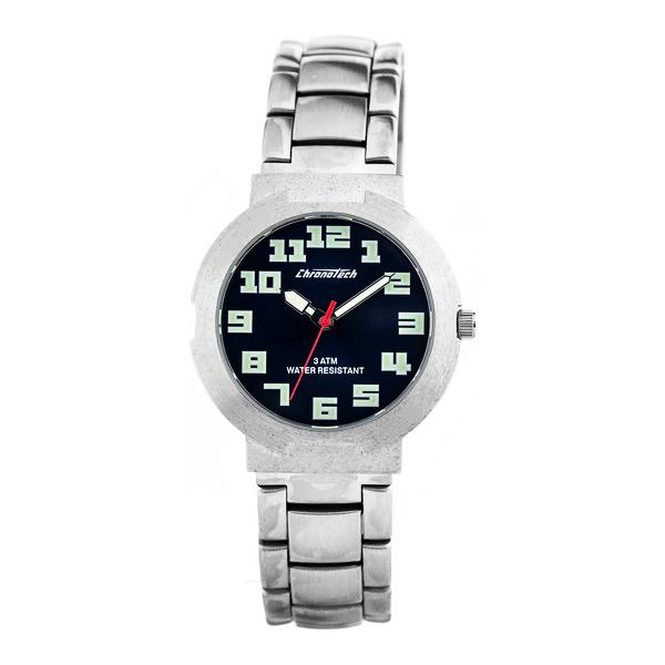 Reloj Unisex Chronotech CT6451 (35 mm)