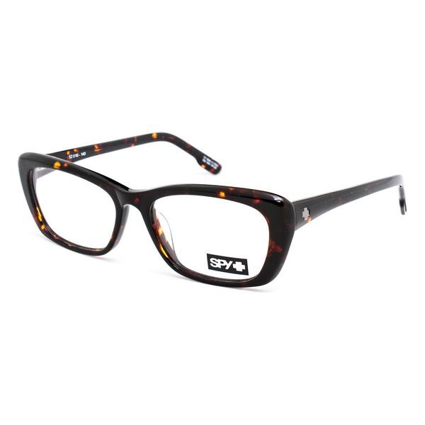 Montura de Gafas Mujer SPY+ DOLLY (ø 52 mm)