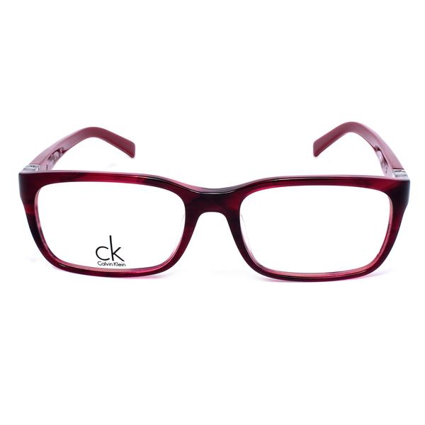 Glasses Calvin Klein CK5789-277 Red (ø 53 mm)