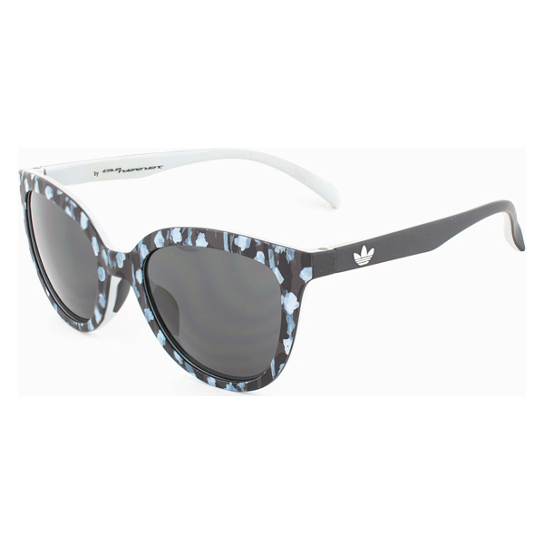 Ladies' Sunglasses Adidas AOR006-TFL-009 (ø 51 mm)
