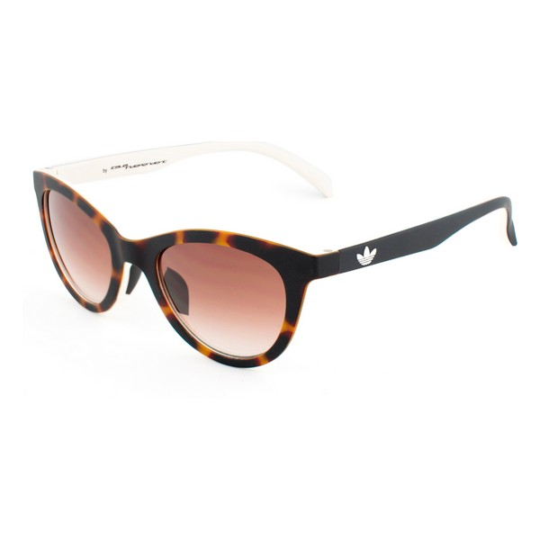 Ladies' Sunglasses Adidas AOR014-148-001 (ø 50 mm)