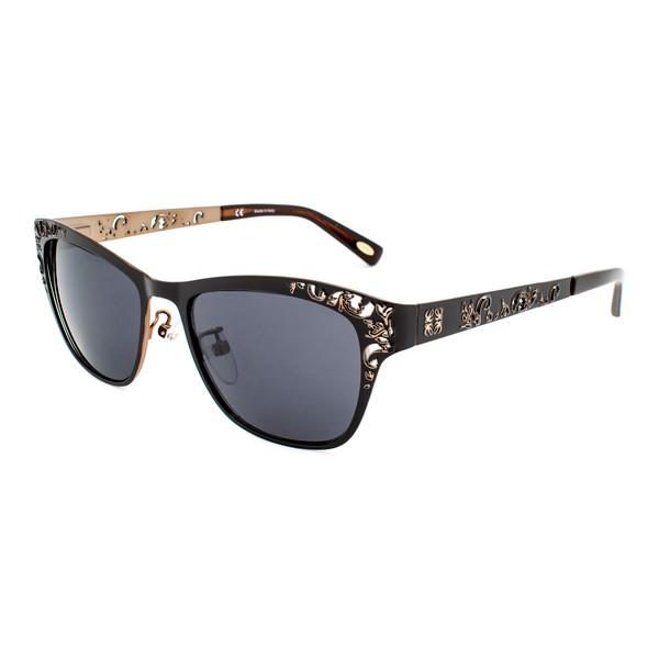 Gafas de Sol Mujer Loewe SLW445M510I62 (Ø 51 mm)