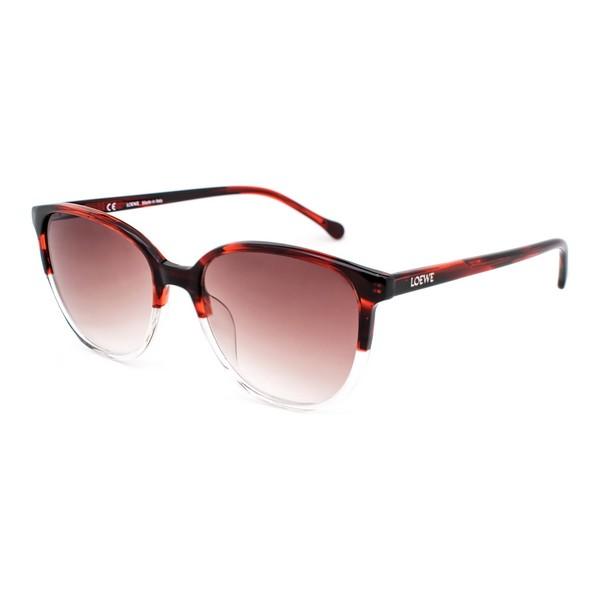 Gafas de Sol Mujer Loewe SLWA17M5301FW (Ø 53 mm)