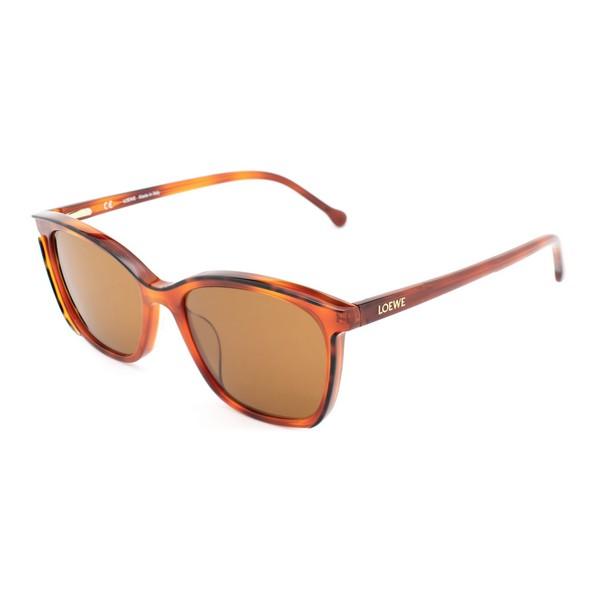 Gafas de Sol Mujer Loewe SLWA05M510ADP (Ø 51 mm)