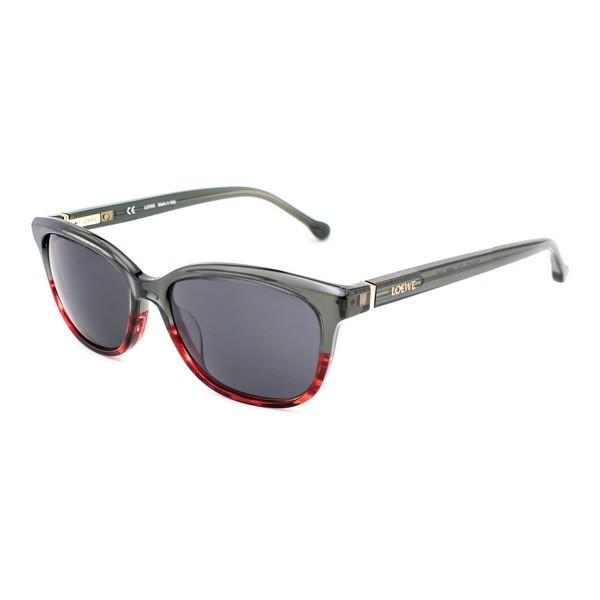 Gafas de Sol Mujer Loewe SLWA23M5206B8 (Ø 52 mm)