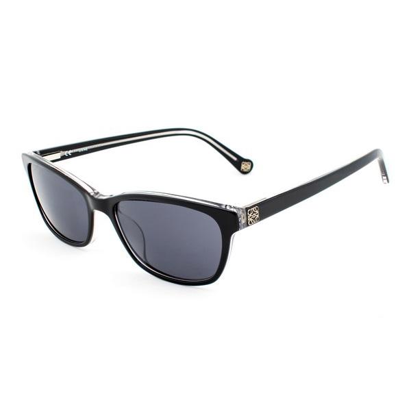 Gafas de Sol Mujer Loewe SLW905540Z32 (Ø 54 mm)