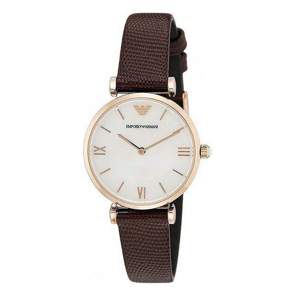 Reloj Hombre Armani AR9042L (Ø 40 mm)