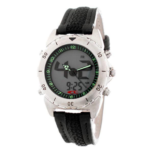 Reloj Hombre Chronotech CT7003-03 (Ø 38 mm)