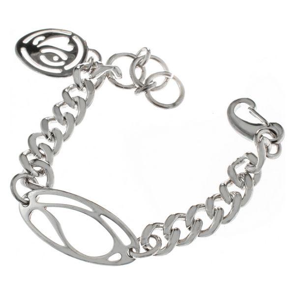 Bracelet Folli Follie 1B8F056 (20 cm)