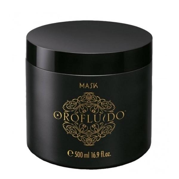 Vlažilni tretma Orofluido Orofluido (500 ml)