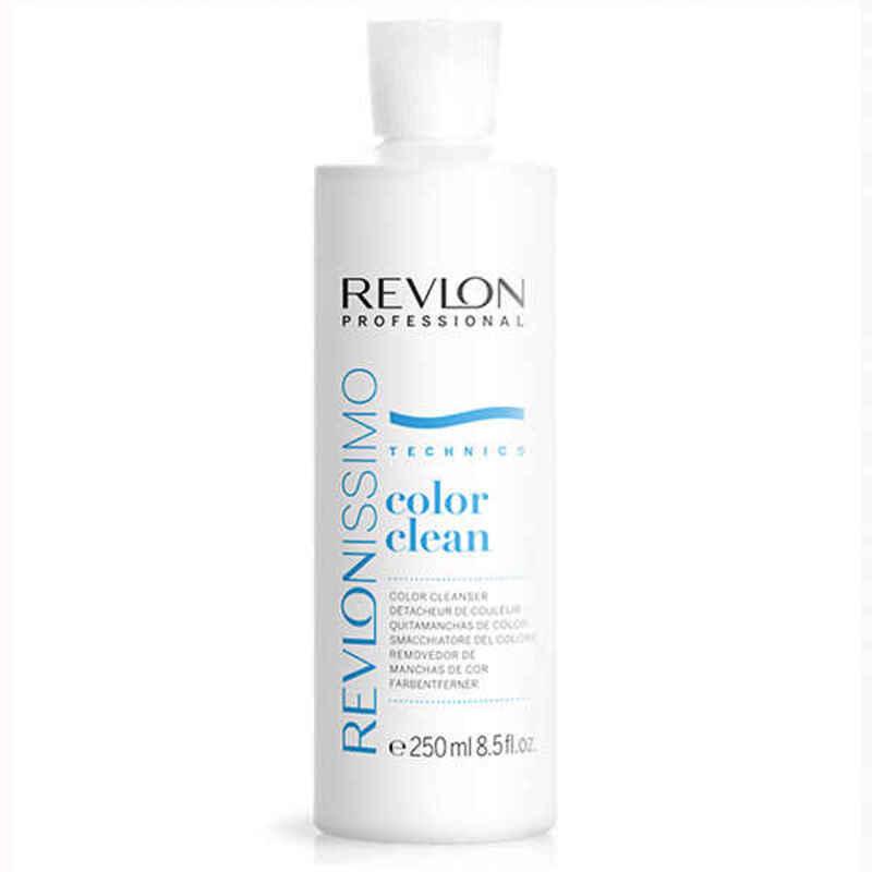 Anti-blemish Tinting Lotion Revlonissimo Color Clean Revlon