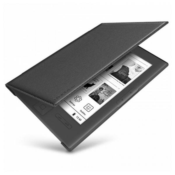 Funda para eBook Slim Hd/screenlight Hd Energy Sistem 425396 Negro