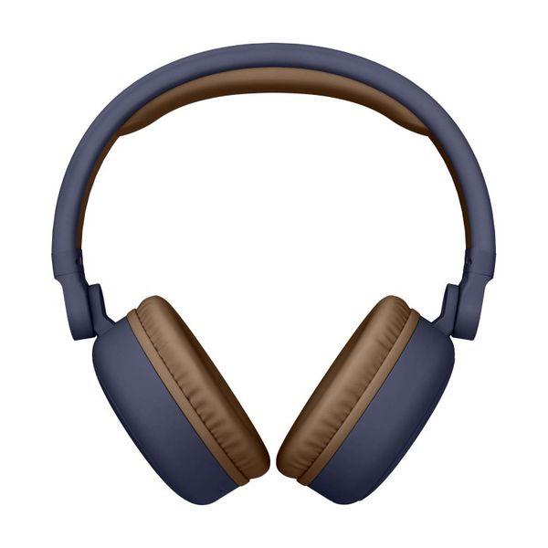 Auriculares Bluetooth con Micrófono Energy Sistem 444885 Azul (1)
