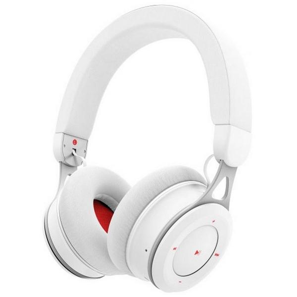 Bluetooth Headset with Microphone Energy Sistem BT Urban 3