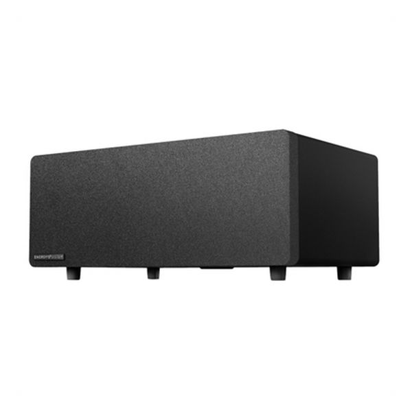 Altavoz Bluetooth Energy Sistem Home Speaker 8 Studio Negro