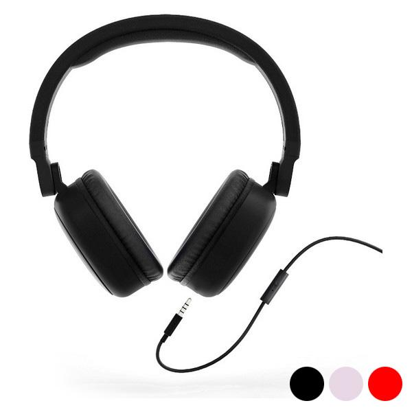 Auriculares con Micrófono Energy Sistem Style 1 Talk