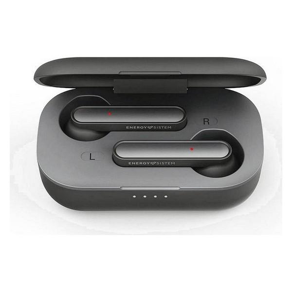 Auriculares Bluetooth con Micrófono Energy Sistem Style 3 400 mAh (2)
