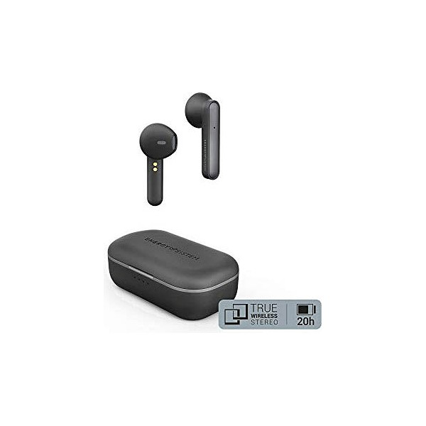 Auriculares Bluetooth con Micrófono Energy Sistem Style 3 400 mAh (5)