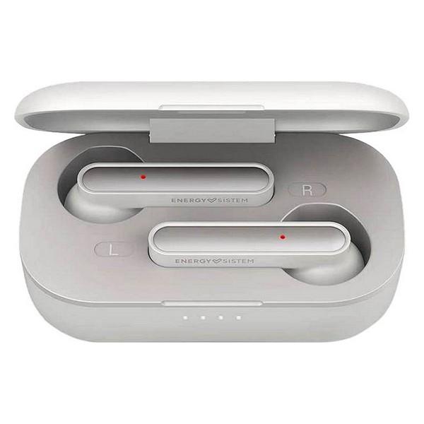 Auriculares Bluetooth con Micrófono Energy Sistem Style 3 400 mAh
