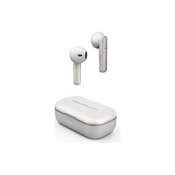 Auriculares Bluetooth con Micrófono Energy Sistem Style 3 400 mAh (6)