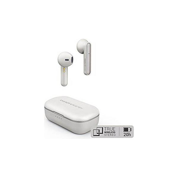 Auriculares Bluetooth con Micrófono Energy Sistem Style 3 400 mAh (1)
