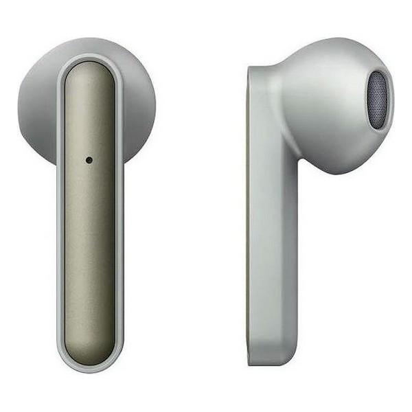 Auriculares Bluetooth con Micrófono Energy Sistem Style 3