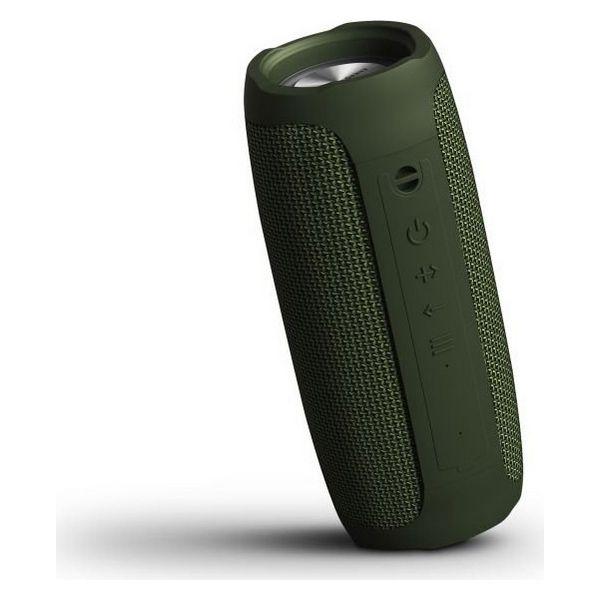 Altavoz Bluetooth Portátil Energy Sistem 3000 mAh 20W (3)
