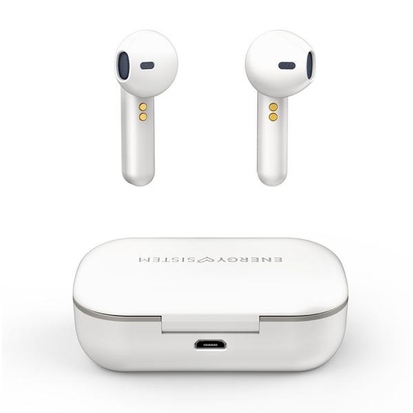 Auriculares Bluetooth con Micrófono Energy Sistem Style 3 (1)