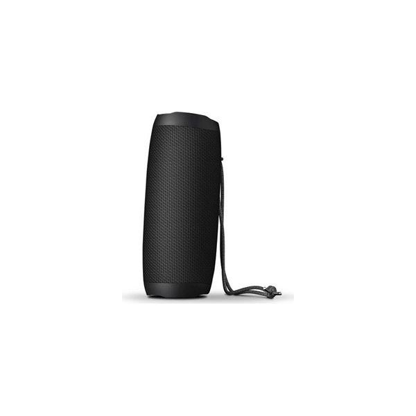 Altavoz Bluetooth Portátil Energy Sistem 3000 mAh 20W (2)